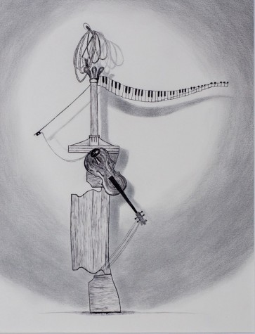 instrumental_girl