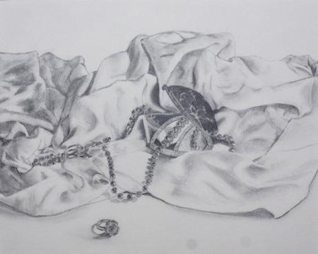 jewels_scarf