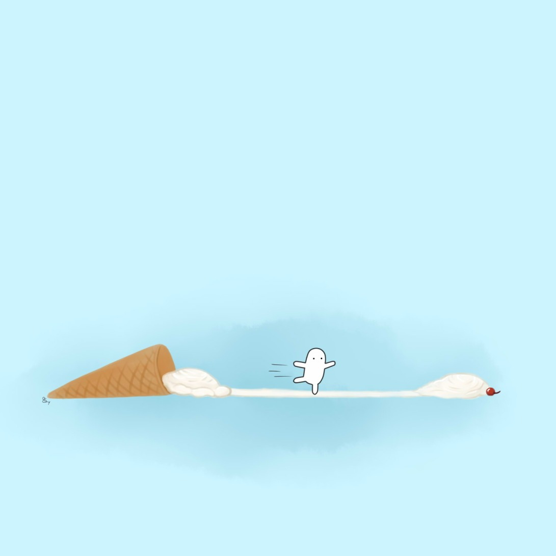 ice-cream-friend