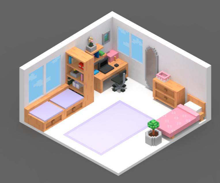 room_170120.png