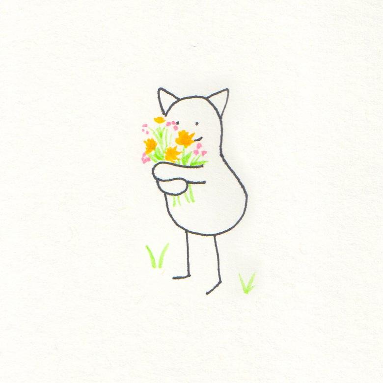holding flowers.jpg