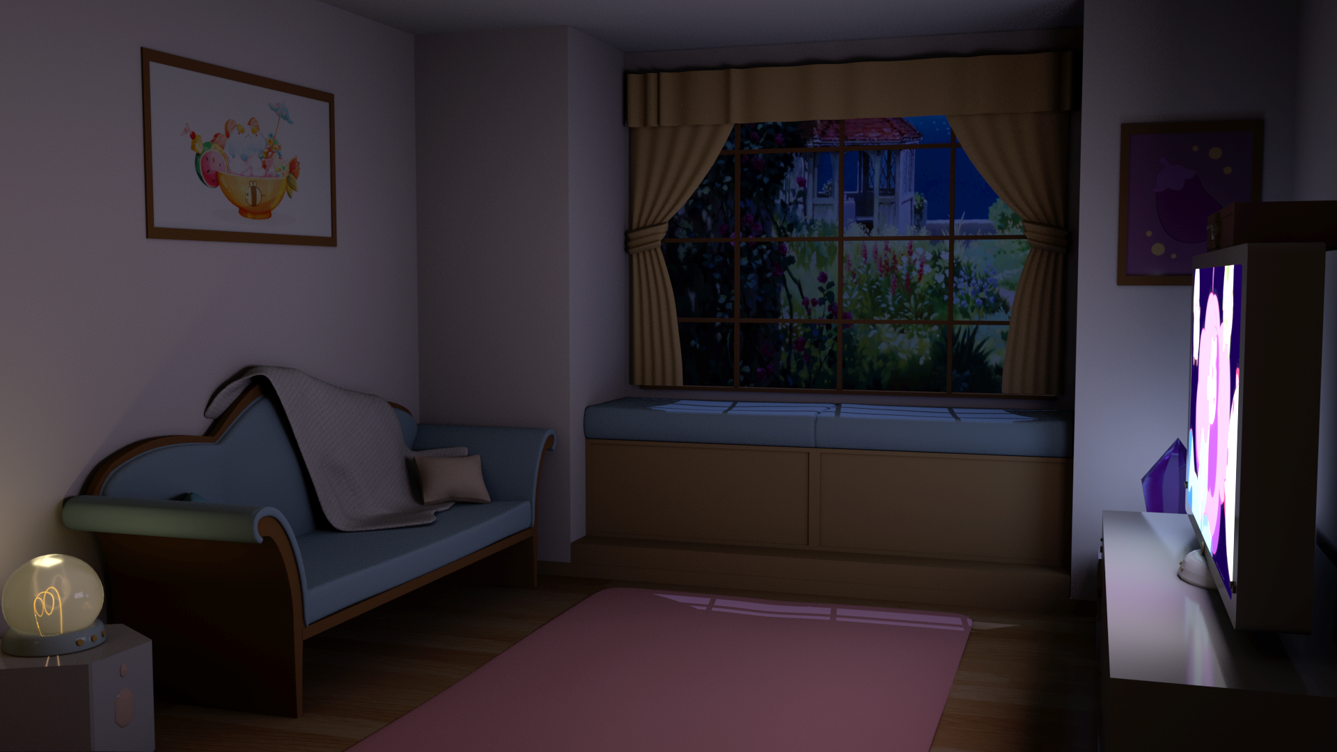 window1_night_final_edit